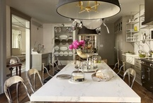 Dining  / by Share Design