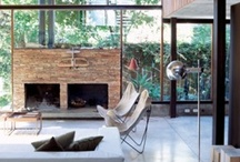 Living / by Share Design