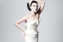 2013 Bridal Favorites / by OneWed