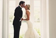 Wedding  / by Angelica