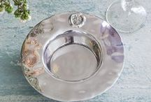Gifts for Wine Lovers / We love giving gifts, especially gifts for enjoying wine and entertaining.  / by Beatriz Ball Collection