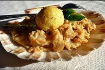 Ricette della tradizione italiana (Traditional Italian recipes) / by accantoalcamino blog