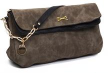 X-Bag F/W 2012/13