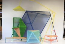 Furniture / by Share Design