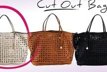 City Bags S/S 2013