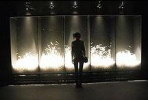 Artistes / Artists / Artistes / Artists Arts plastiques, visuels ... / by Ann Cha