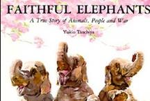 Books Worth Reading: MG > / by Sherita Blasen