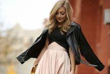 Fashion & Beauty / Fashion & Beauty: Pass me my sweatpants.