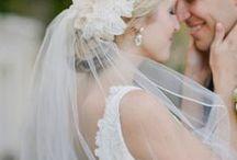 Wedding Ideas / by Tylar Nitzke