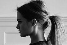 Beauty. / by Taylor Wuestenberg