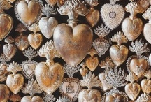 hearty things