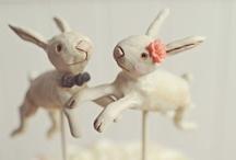 All things Rabbit