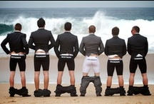 Wedding LOL