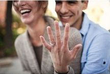 Engagement Photos / Engagement photos to inspire your own engagement session.