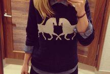 Favorite Fashion Blog / http://whatwouldjenwear.blogspot.com/ / by Jeanne Minson