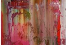 ART / by Mary Peth