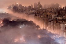 Breathtaking / by Louis Campulier