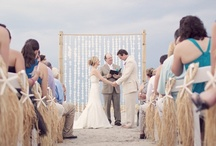Wedding / by Angie Brown