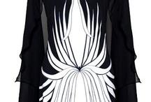 stunning wear xx / by Sharyn Parsell