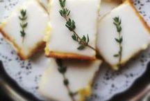 EAT / by Ida Thestrup