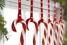 Jingle Bells / CHRISTMAS Tiiiiiiime!!!