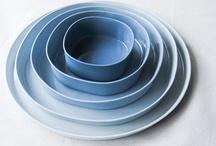 Crafty - pottery and ceramics