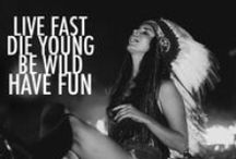 Lana Del Rey ♥ / My favorite tracks