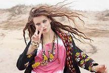 Rapsodia Style / from Argentina