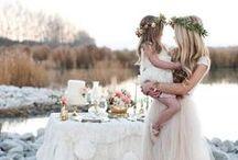 Instagram @WeddingPartyapp / Follow us on Instagram! #WeddingPartyapp / by Wedding Party