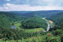 België / België een prachtig vakantieland. Ik hoop dat u ook enthousiast zult worden, na het lezen van mijn verhalen.