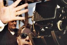 Film & Actors