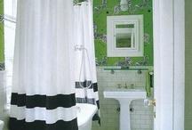 Best of Bathroom