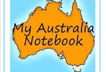 Australia: Country Study