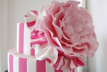 Cake Designers, Cake Designs, and Cake Toppers / Everything Cakes, Sweets, Baked Goods, and Accessories...