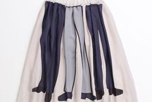 skirts / by Diana Ceniceros