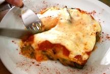 MyBeautifulRESTAURANT / The best of the Buenos Aires restaurant and dining scene  http://mybeautifulair.com/