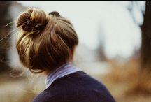 {pretty.pretty} / by Annie Kendell