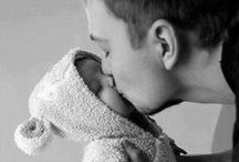 Baby Baby / by Kim Ellis