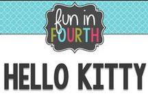 Hello Kitty / Hello! Hello Kitty