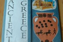 Themes: Ancienct Greece / Greece, Ancient History, History