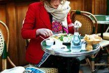 French Women / by Nicole Tylka