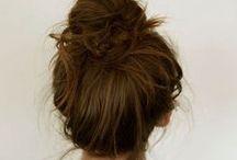 Green Glam - Coiffures et soins des cheveux