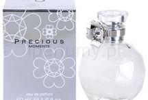 perfumy itp