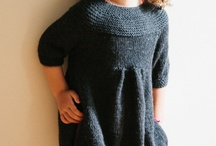 ♡ Knitting ♡ / Knitting  projects / by Imene Said Kouidri