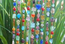 Crafts / by Susan Cochran
