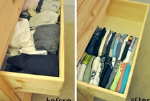 How Smart! / Tips and Organization