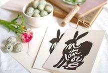 Free Printables / Web-Graphics / by Fee-Jasmin Rompza