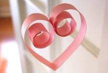 Holiday: Valentine's Day