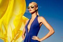 Lookbook - moda 2015 / Najnowsze trendy modowe!