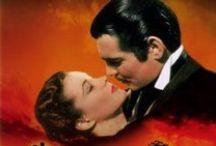 Favourite films / by Annemarie Diaj